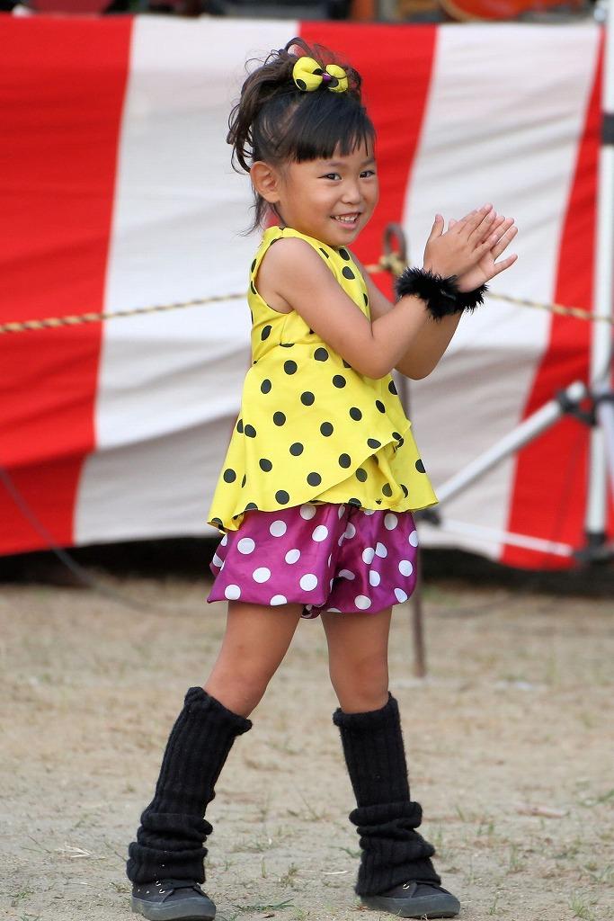takamiya grown 5