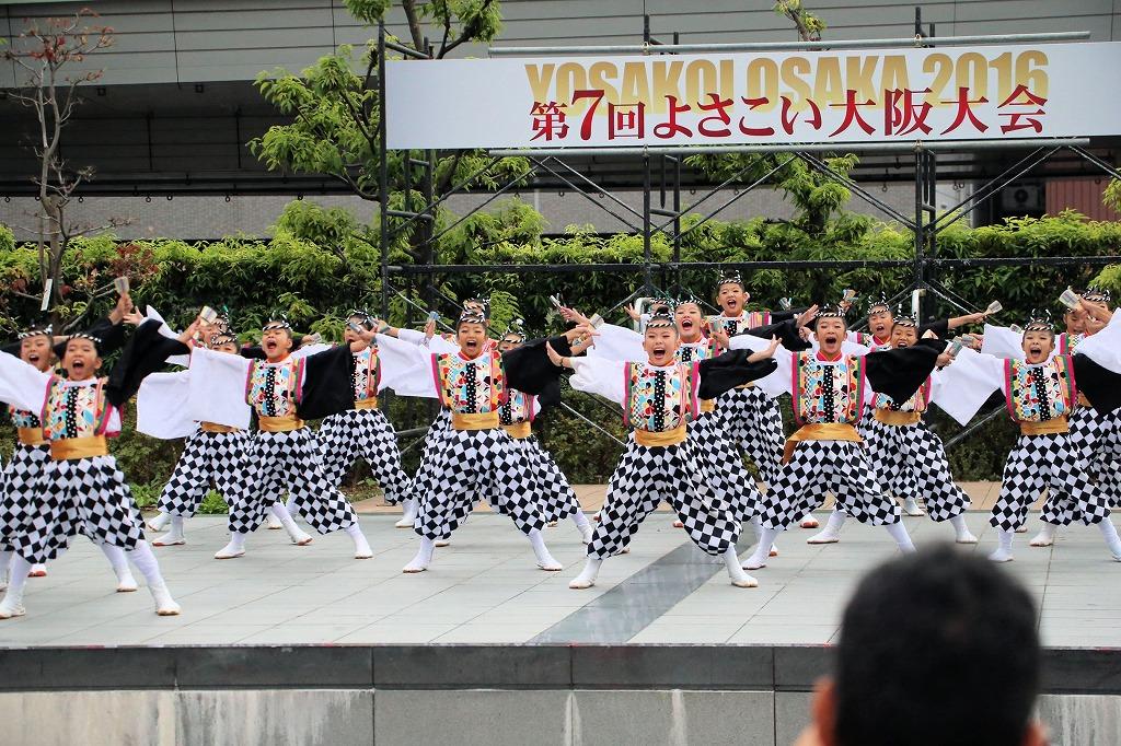 river16sakura 38