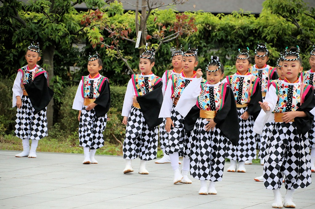 river16sakura 48