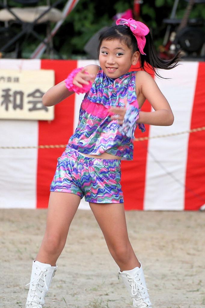 takamiya DDD 16