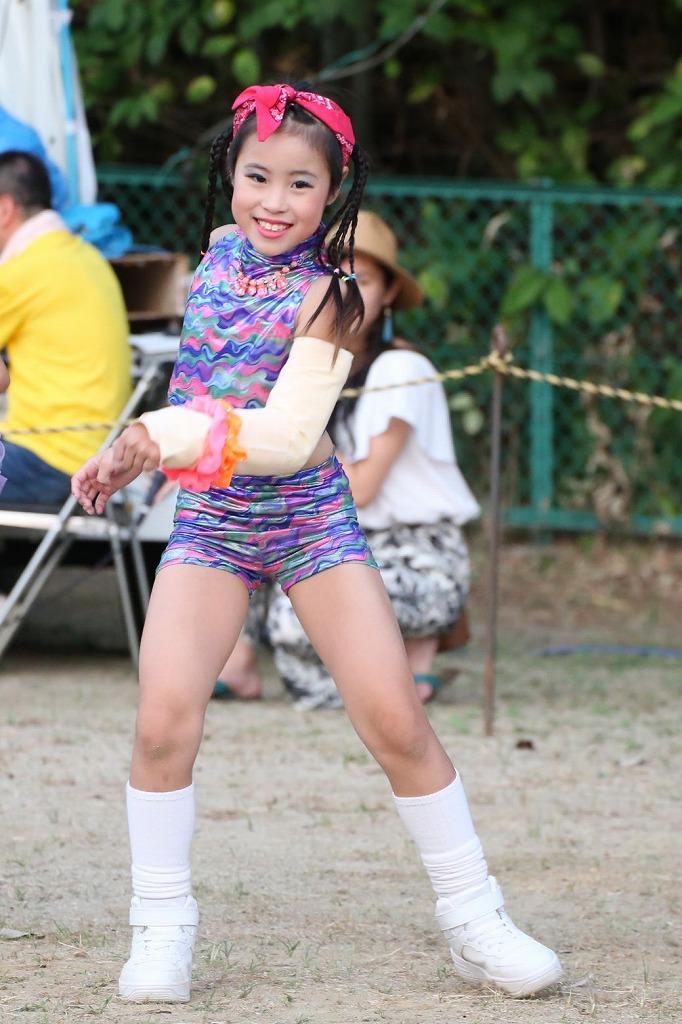 takamiya DDD 24
