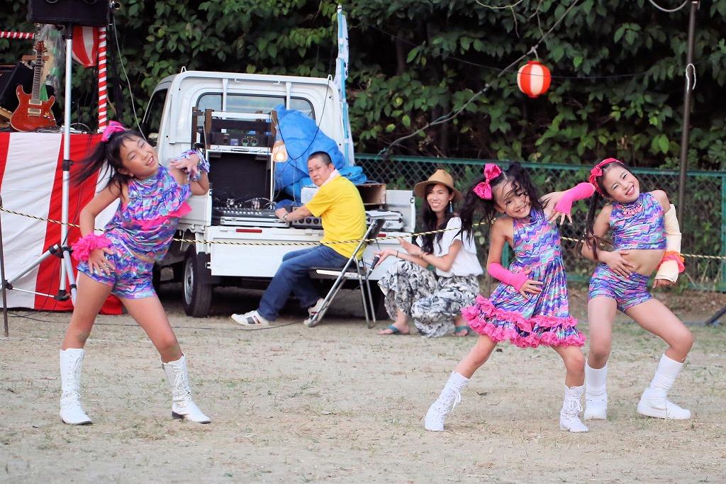 takamiya DDD 28
