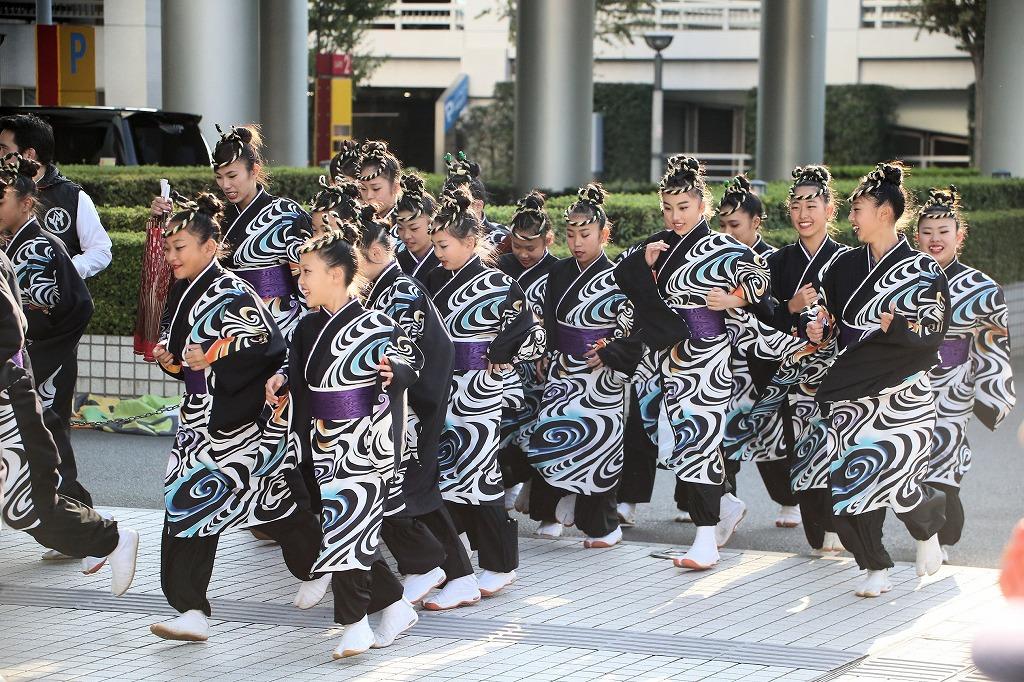 fuji11pincya 3