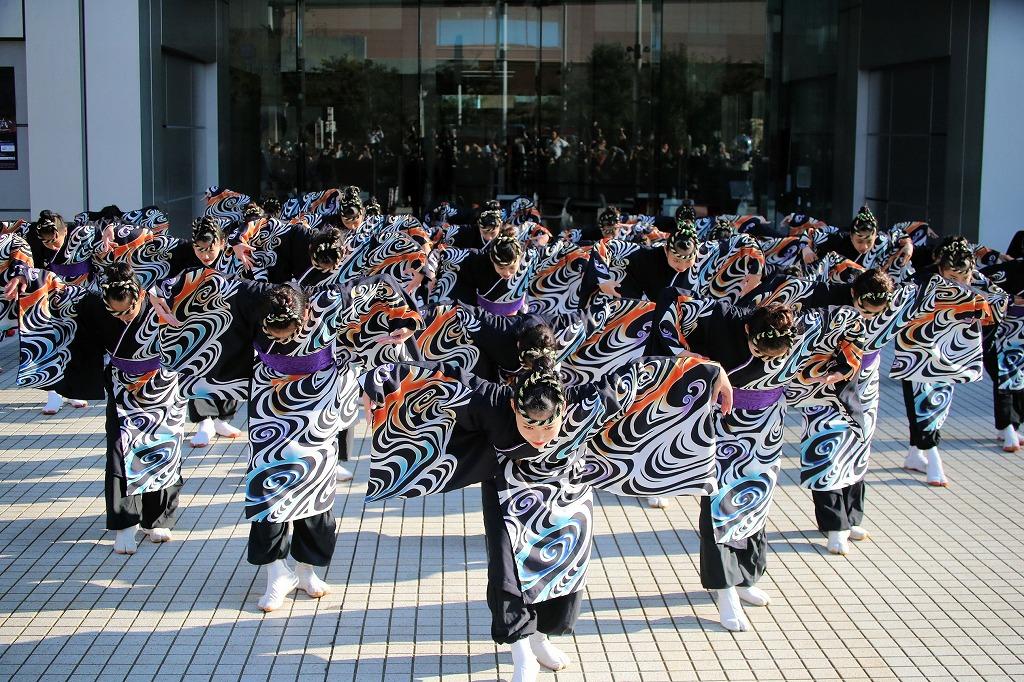 fuji11pincya 6