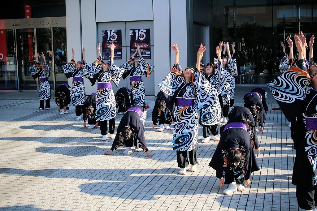 fuji11pincya 7