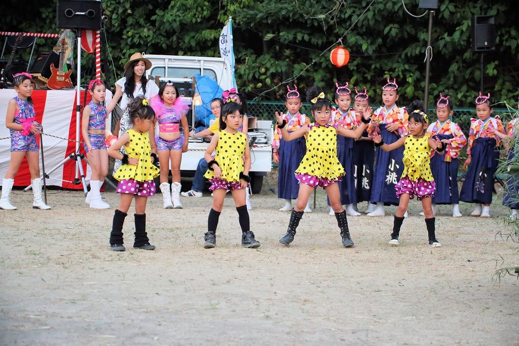 takamiya16finale 2