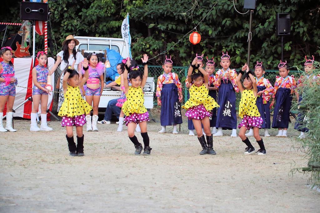 takamiya16finale 3