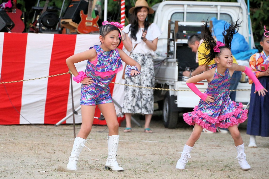 takamiya16finale 13