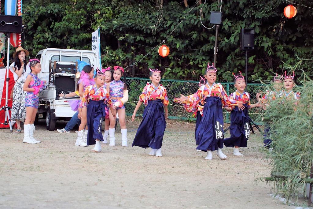 takamiya16finale 16