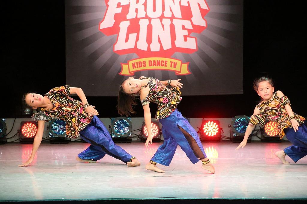 frontline8popsy 8