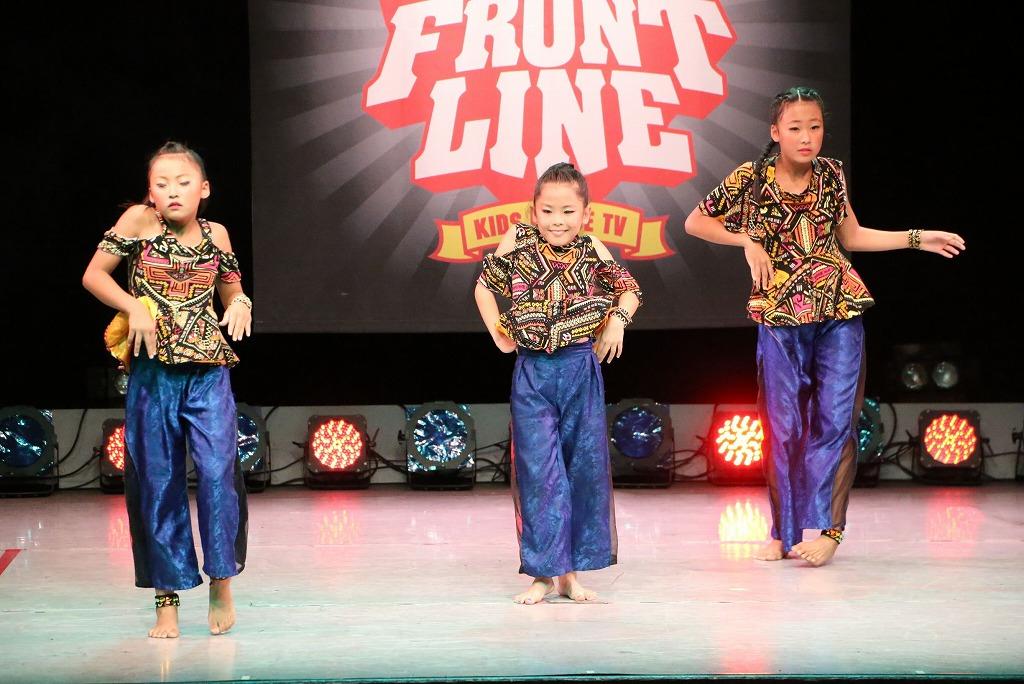 frontline8popsy 10