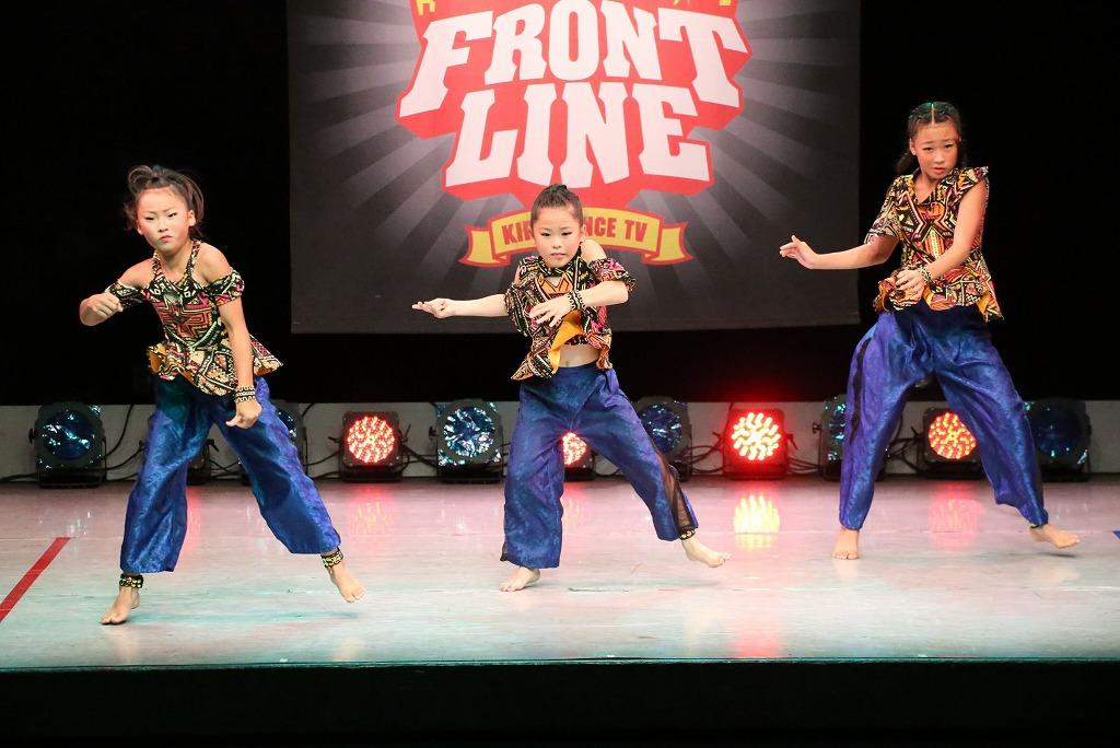 frontline8popsy 11