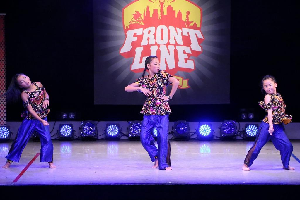 frontline8popsy 18