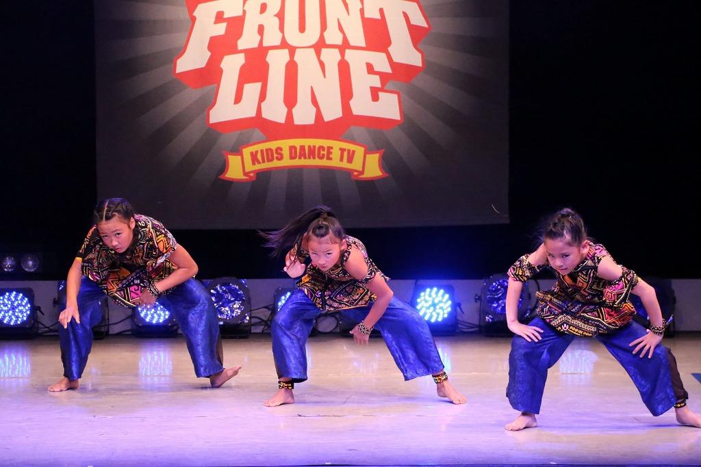 frontline8popsy 24