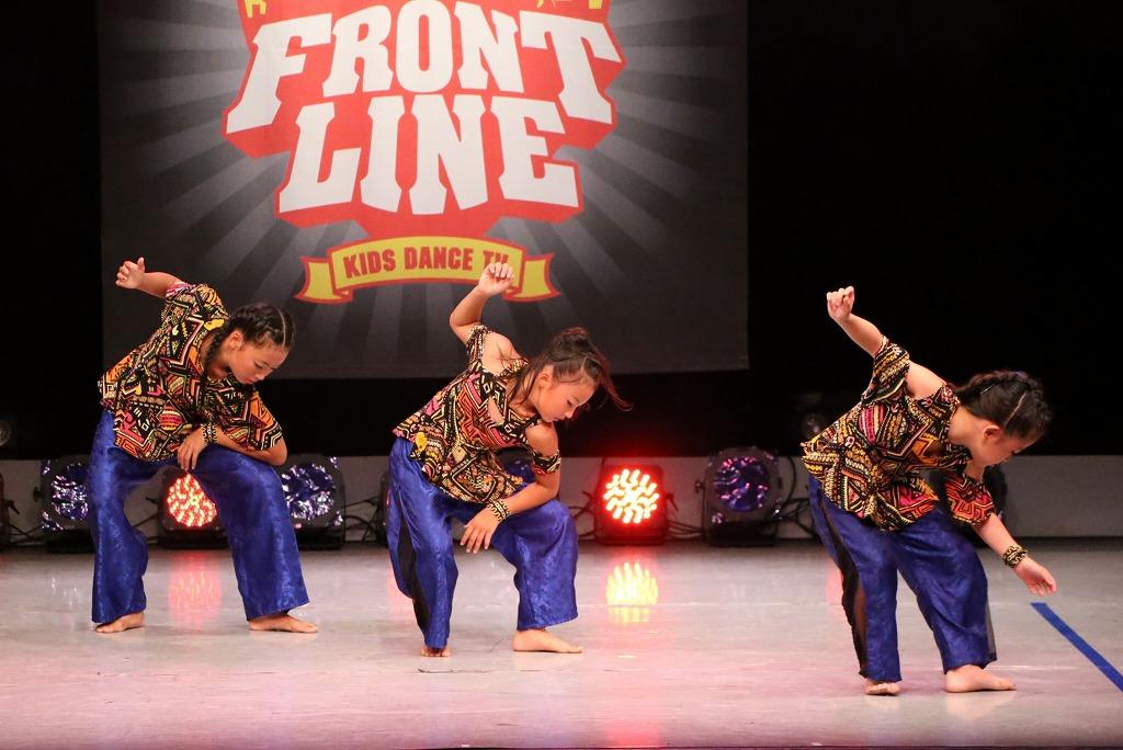 frontline8popsy 25