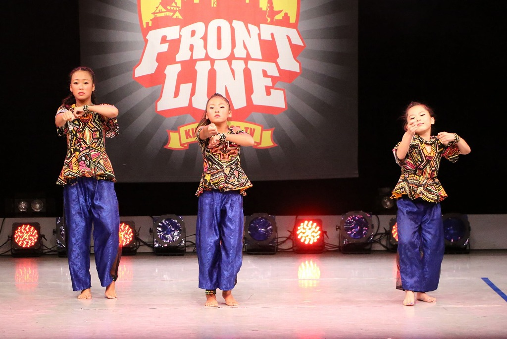 frontline8popsy 26