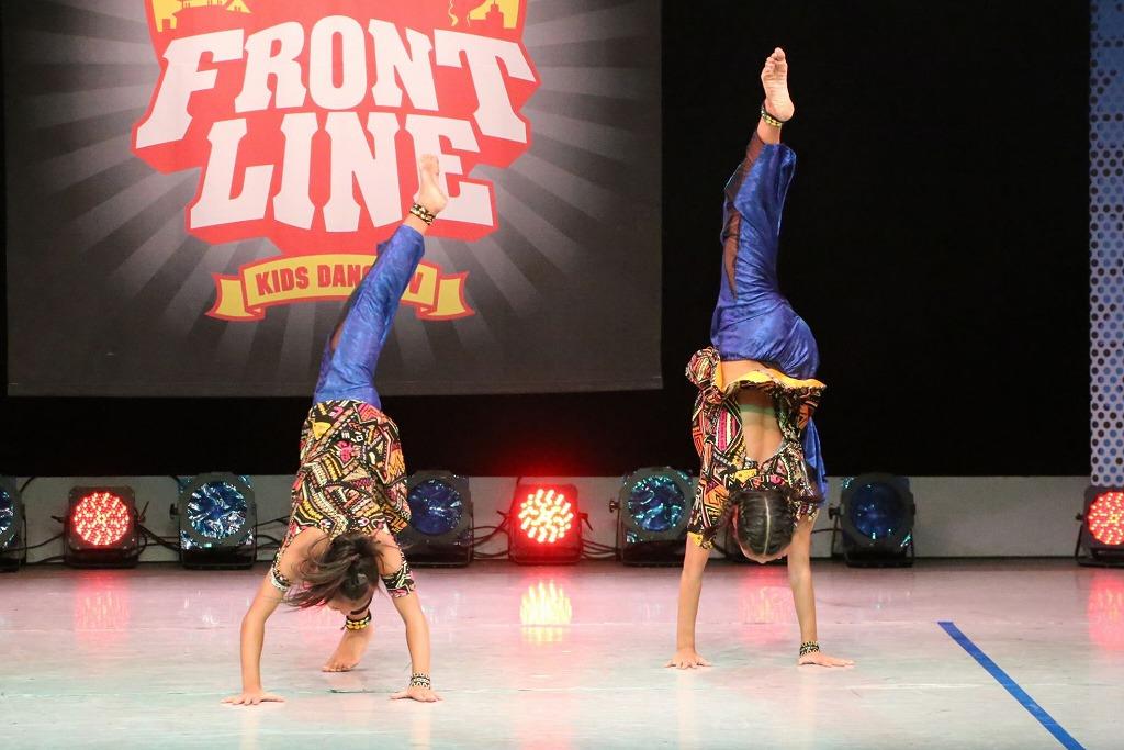 frontline8popsy 35