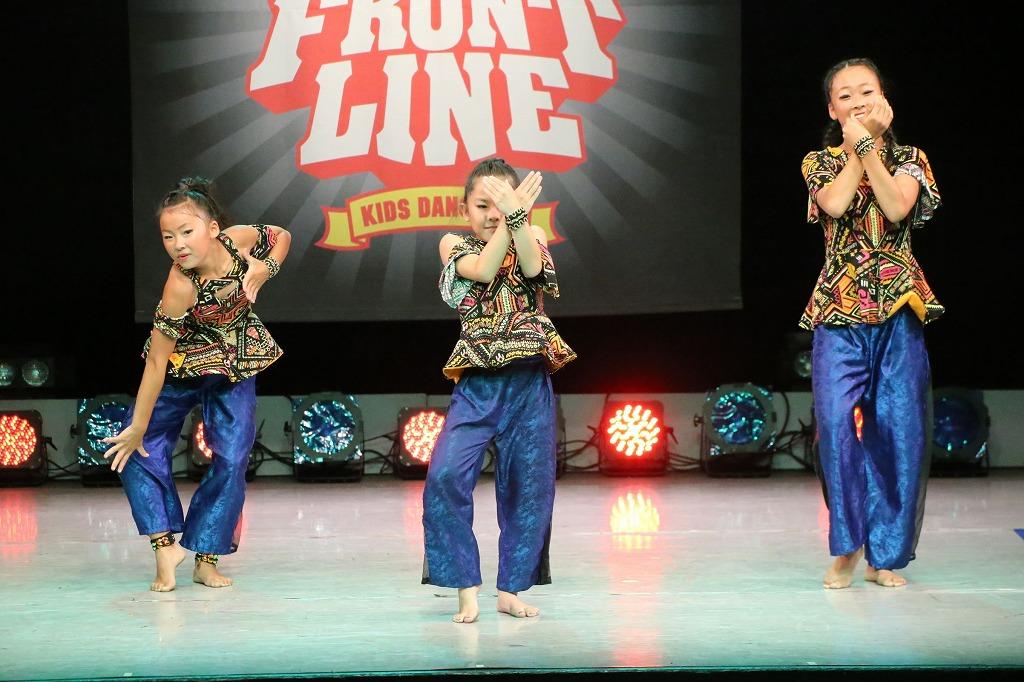 frontline8popsy 51