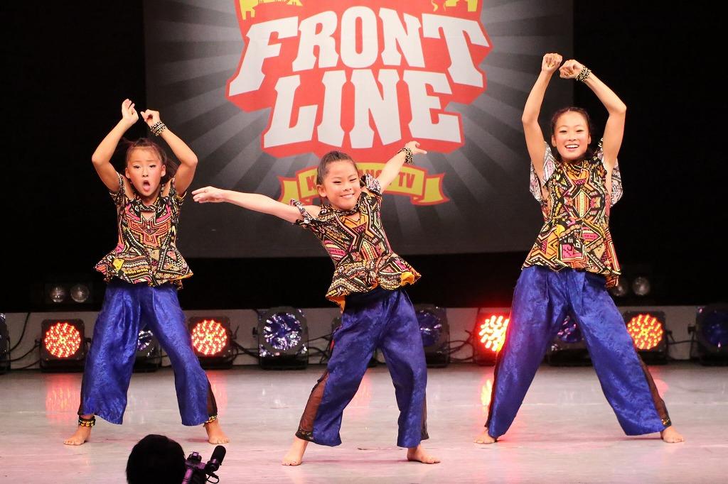 frontline8popsy 53
