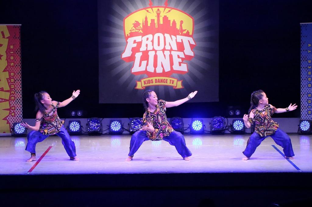 frontline8popsy 55