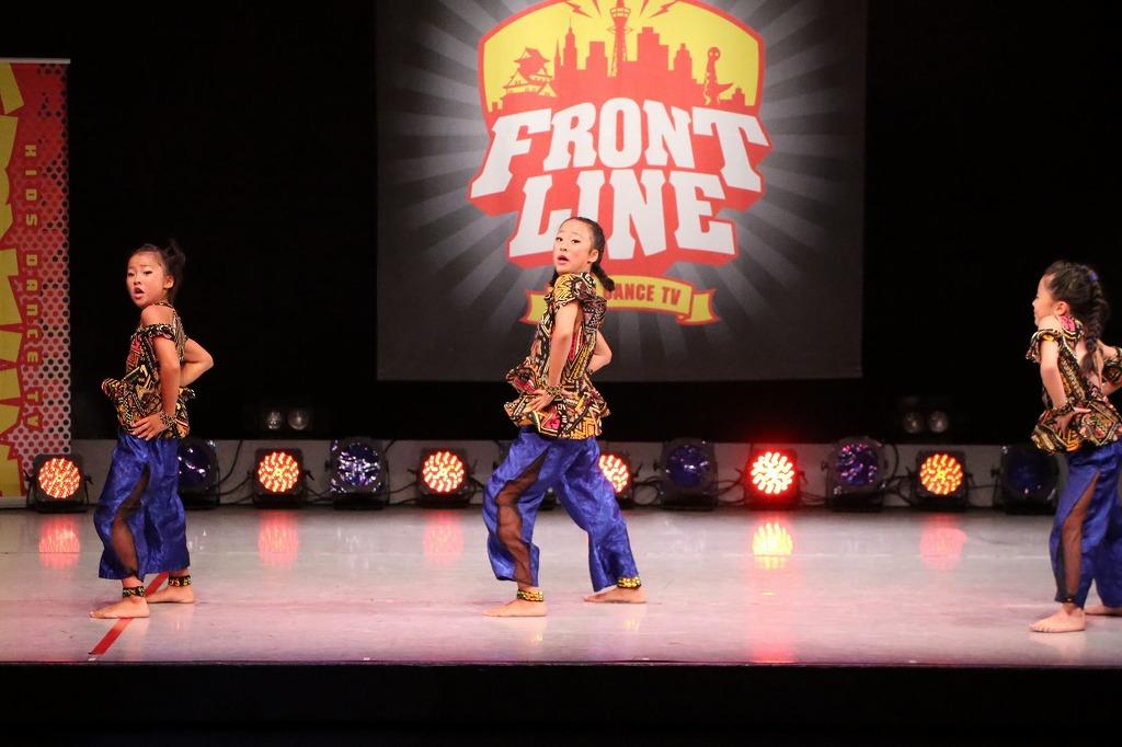 frontline8popsy 58