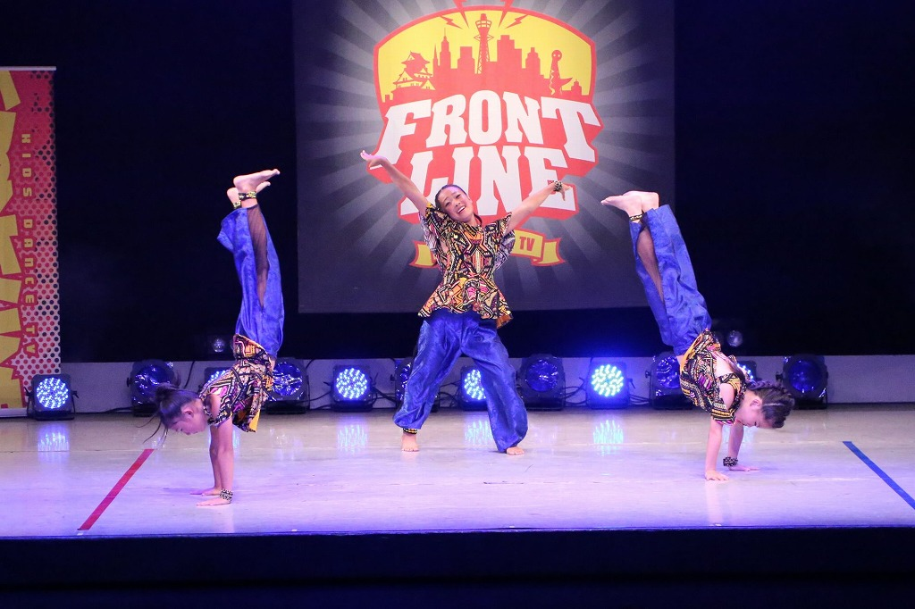 frontline8popsy 62