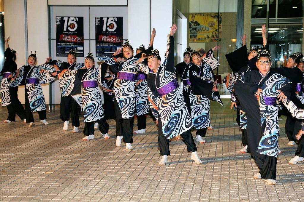 fuji12pincya 6