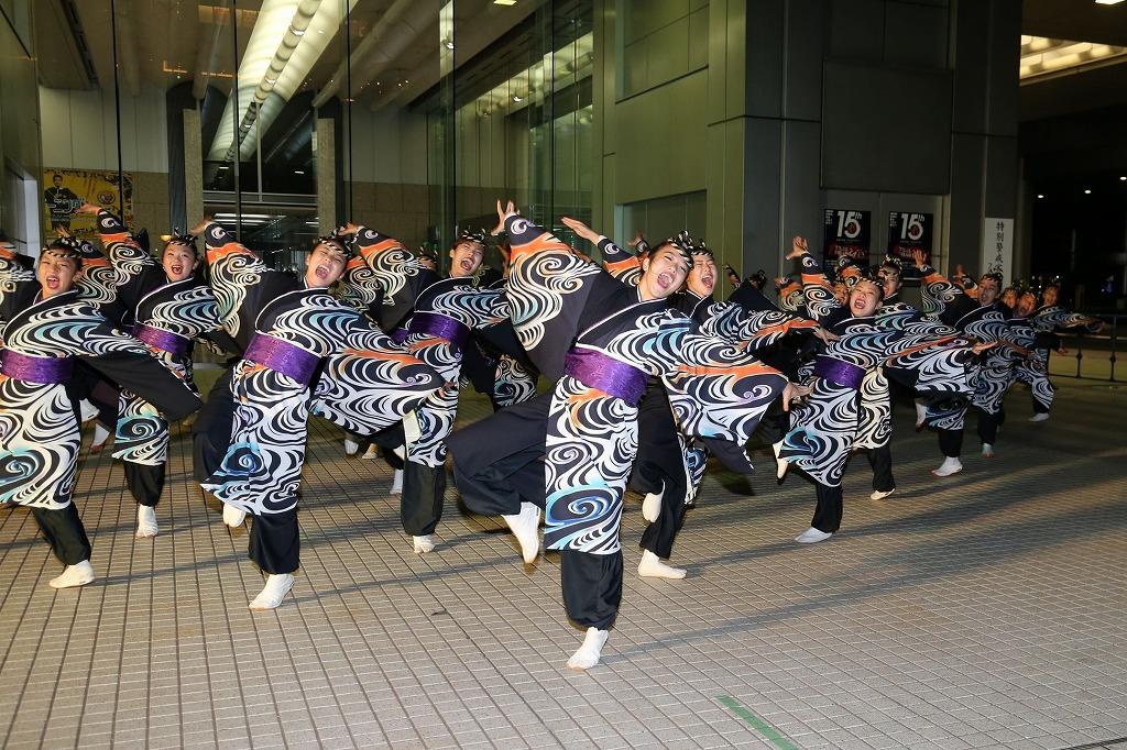 fuji12pincya 19