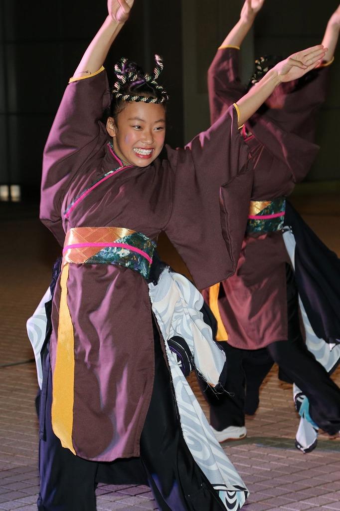 fuji12pincya 31