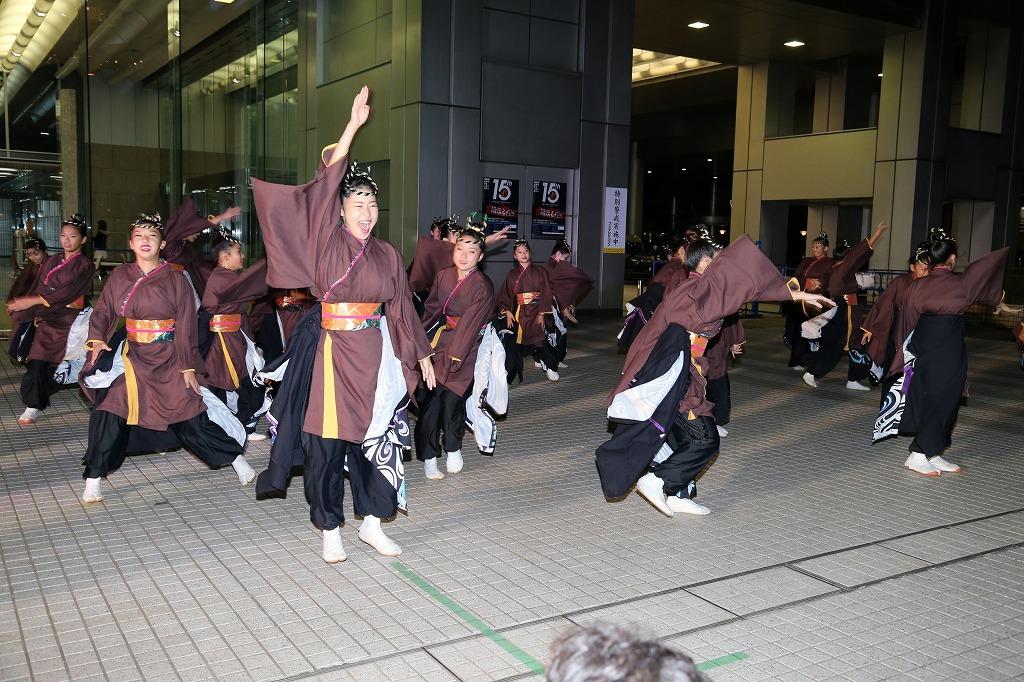 fuji12pincya 34
