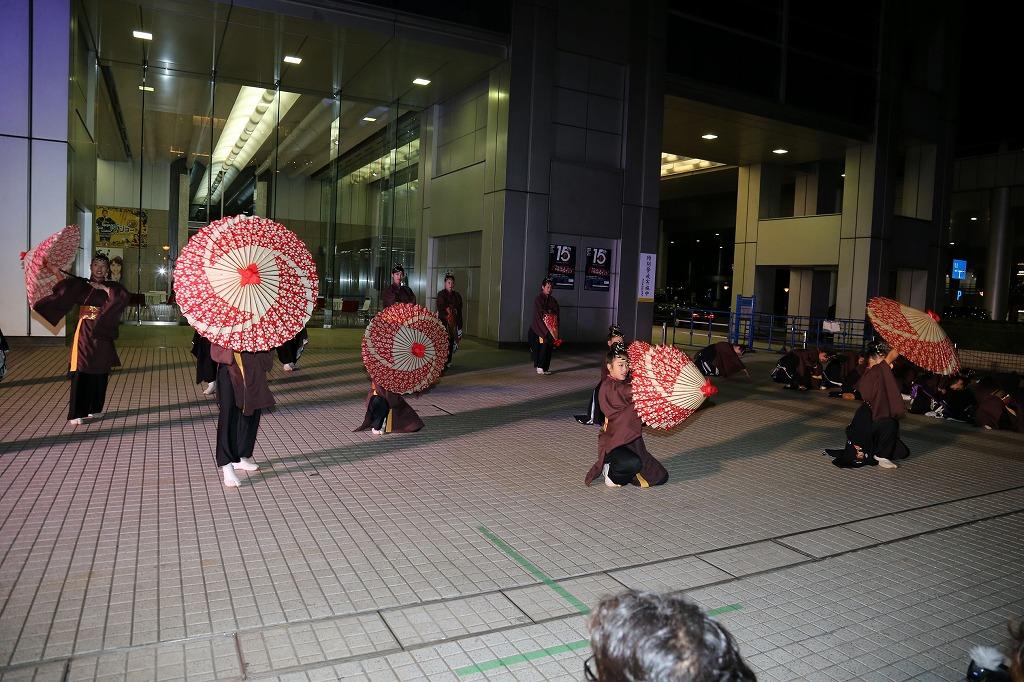 fuji12pincya 63