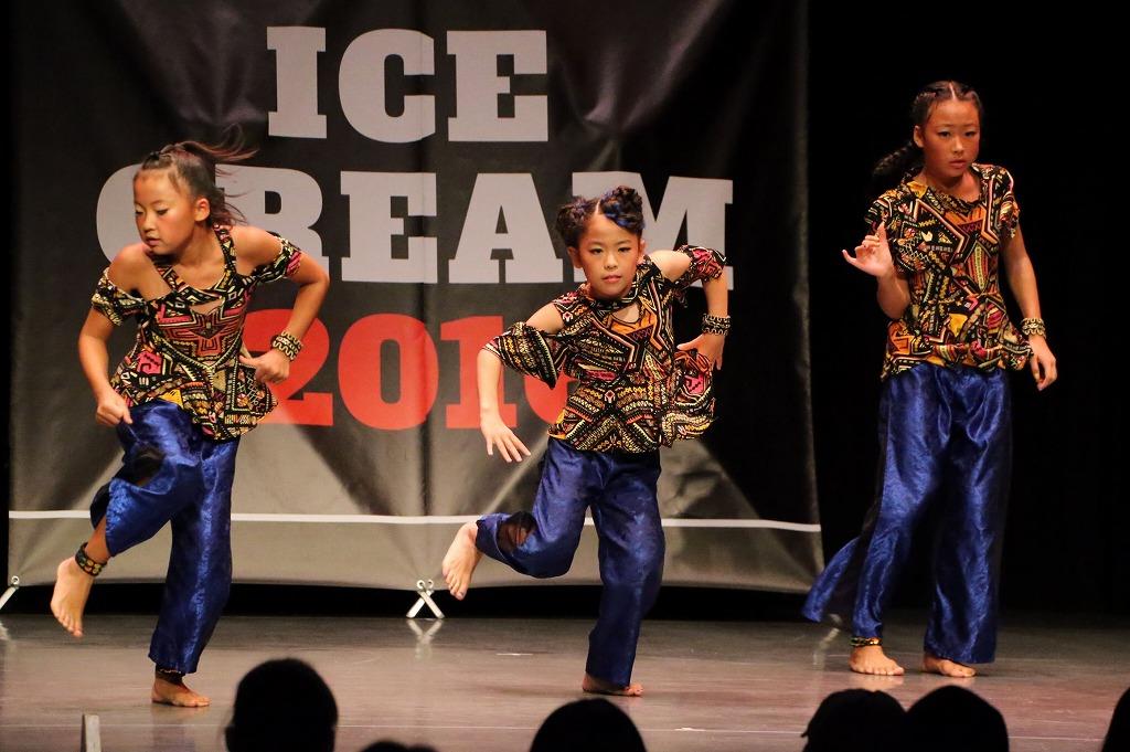 ice16popsy 14