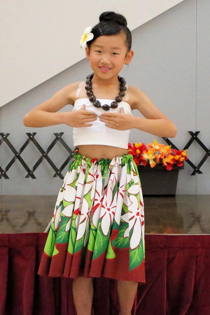 keiki hula 7