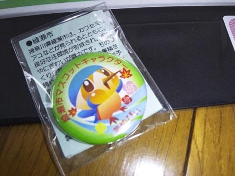 DSC_3805_2016120807073714c.jpg