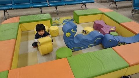 DSC_0425_0102fukuoka.jpg
