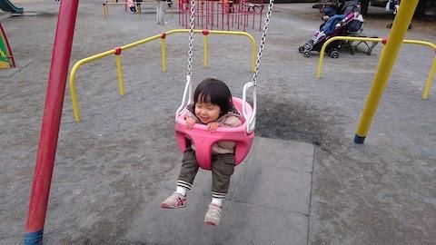DSC_0535_0117hamacho.jpg
