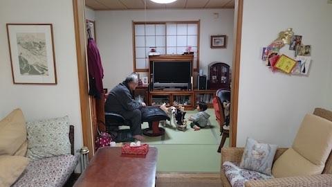 kDSC_0445_0103kasukabe2.jpg