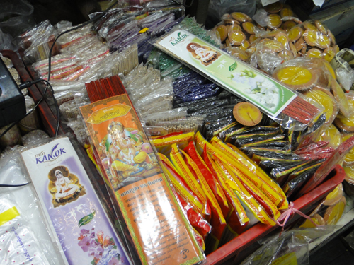 201702Thanin Market_Chiangmai-5