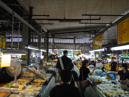 201702Thanin Market_Chiangmai-10