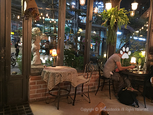 201702B-STORY_Bangkok-3.jpg