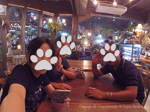 201702B-STORY_Bangkok-7.jpg