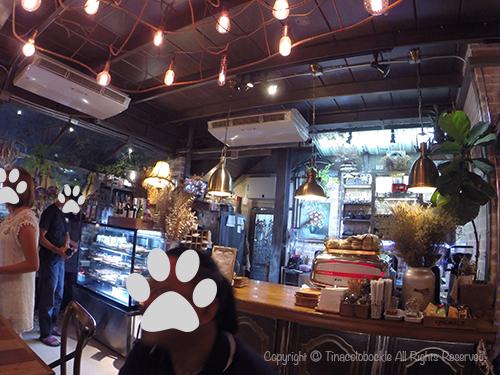 201702B-STORY_Bangkok-8.jpg