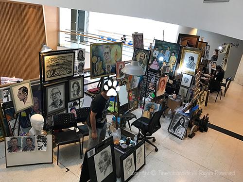201702Bangkok_Art_and_Culture_Centre-4.jpg