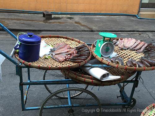 201702Khao_Moo_Daeng_Silom-3.jpg