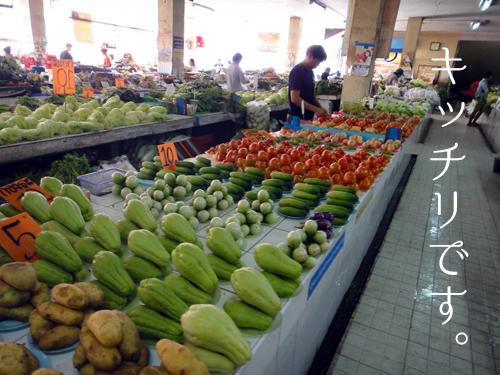 201702Thanin-Market_Chiangmai-13.jpg