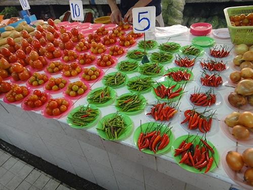 201702Thanin-Market_Chiangmai-15.jpg