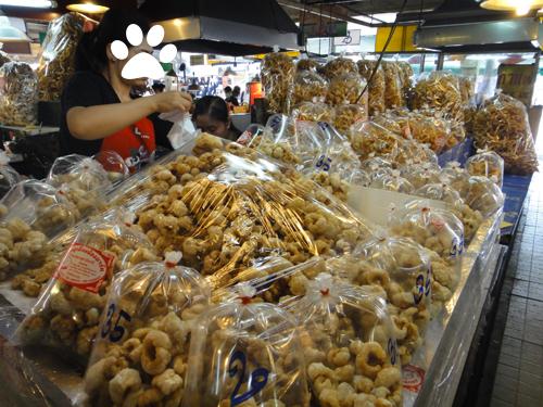 201702Thanin-Market_Chiangmai-19.jpg
