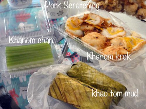 201702Thanin-Market_Chiangmai-22.jpg