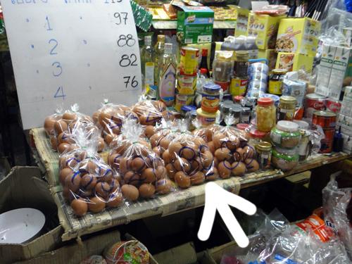 201702Thanin-Market_Chiangmai-3.jpg