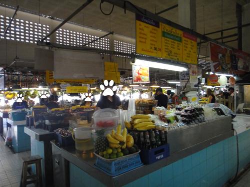 201702Thanin-Market_Chiangmai-7.jpg